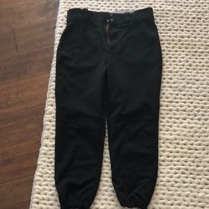 Other - Youth XL Softball/baseball pants